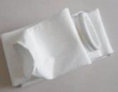拒水防油針刺氈除塵布袋